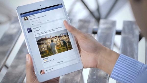suc-hut-quang-cao-facebook-ads